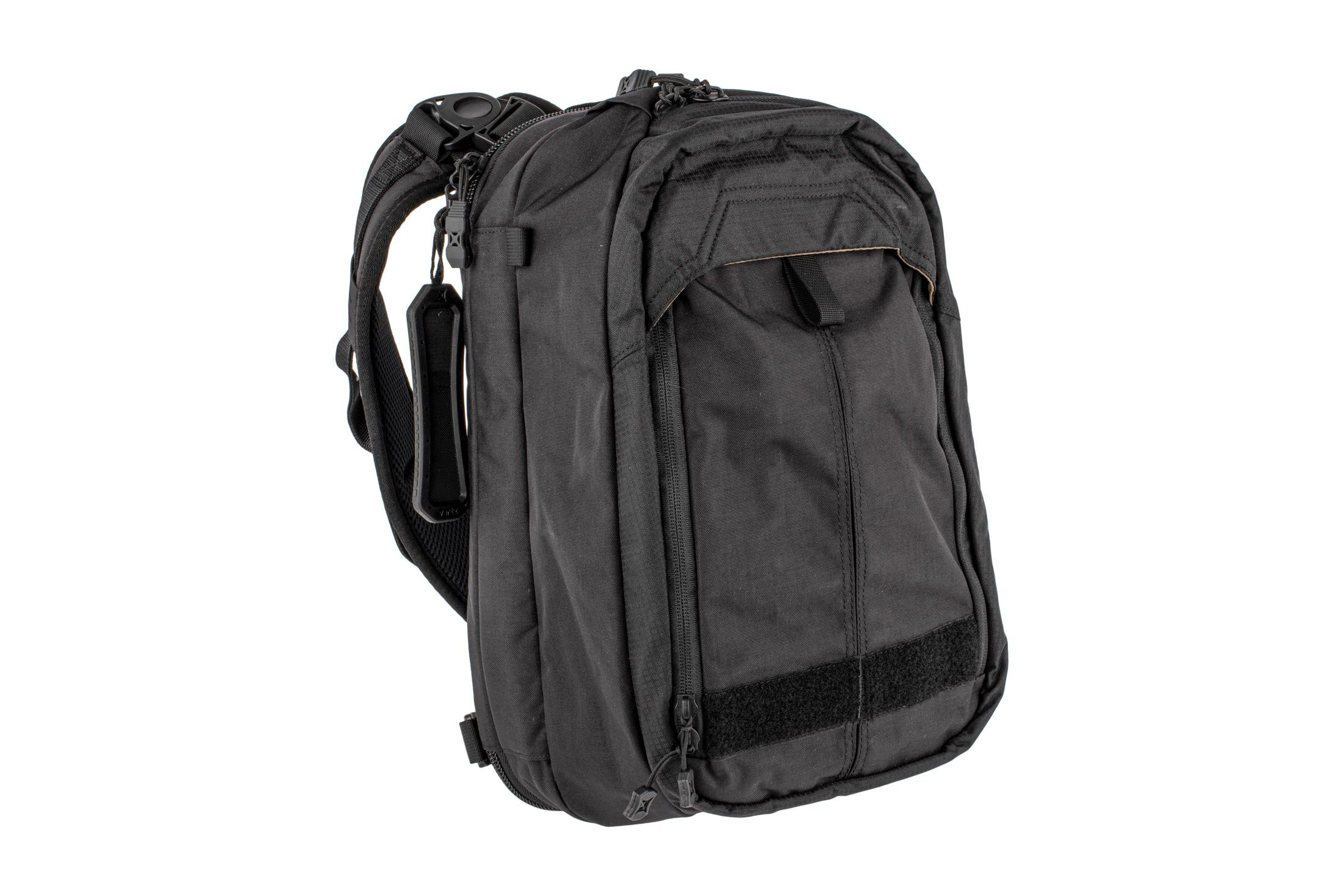 best rifle bags