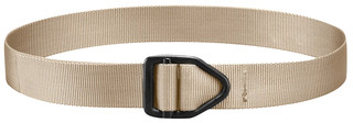 Propper 360 Belt in khaki, front view