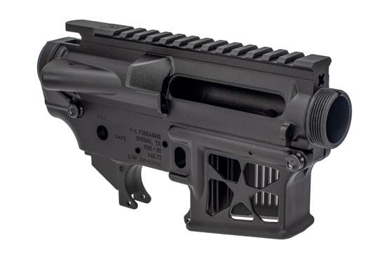 F 1 Firearms Fdr 15 Ar 15 Receiver Set