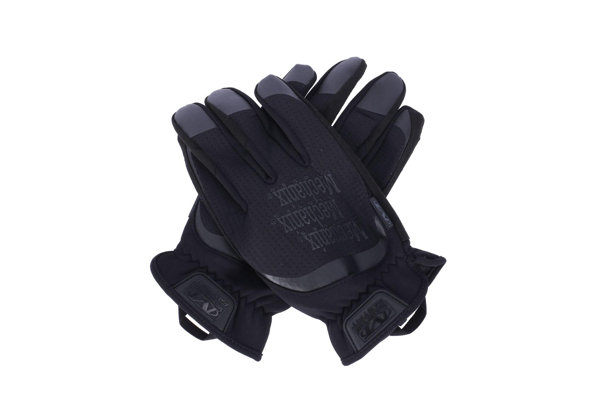 Mechanix Wear FastFit Covert Glove - Extra Large