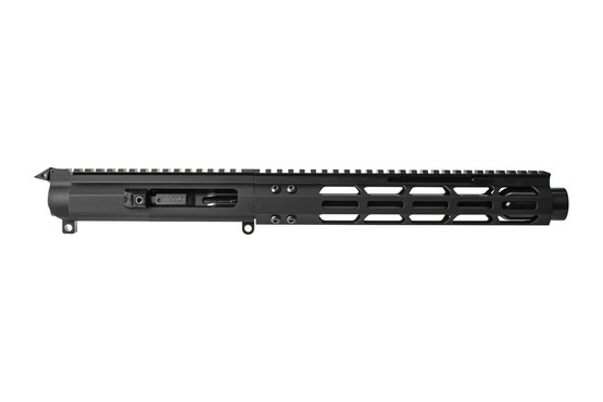 Foxtrot Mike Products Complete 9mm AR Upper 9 25