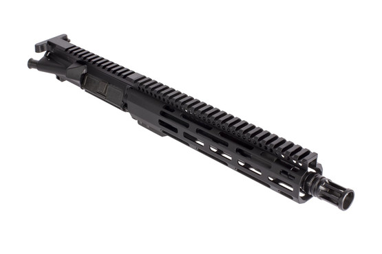 Radical Firearms 10.5in 7.62x39mm pistol kit features a complete upper receiver with 10in FCR Gen 3 M-LOK handguard