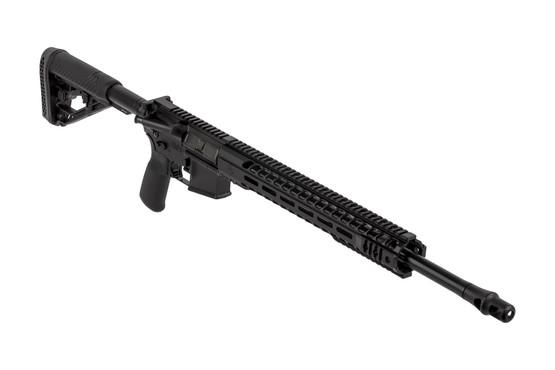Radical Firearms  450 Bushmaster AR-15 20
