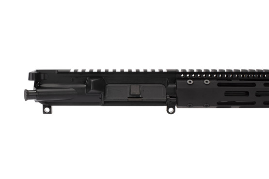 Radical Firearms 16in 300 BLK pistol length AR-15 rifle kit just needs a stripped MIL-SPEC lower.