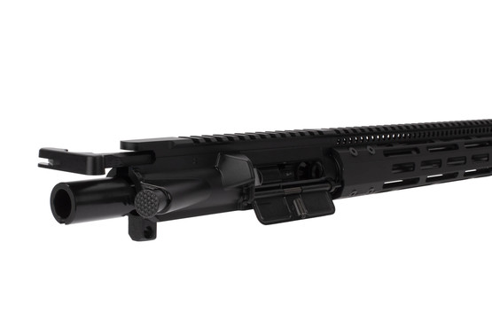 Radical Firearms 16in 300 BLK rifle kit for the AR-15 includes an M16 cut bolt carrier group.