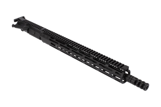 Radical Firearms 16in 300 BLK HBAR AR-15 rifle kit with 15in Gen 3 FCR M-LOK rail