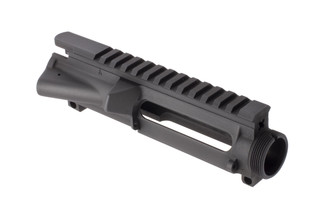 Radical Firearms stripped AR-15 forged upper receiver features an A4 style flat top for your favorite optics and sights