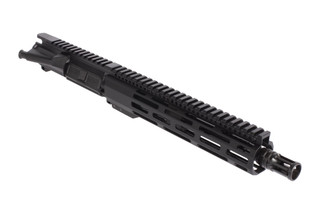 Radical Firearms 10.5in 300 BLK barreled AR-15 upper with 10in M-LOK FCR rail is perfect for your next AR-pistol or registered SBR