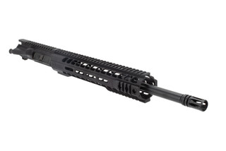 "16"" barreled radical firearms upper"