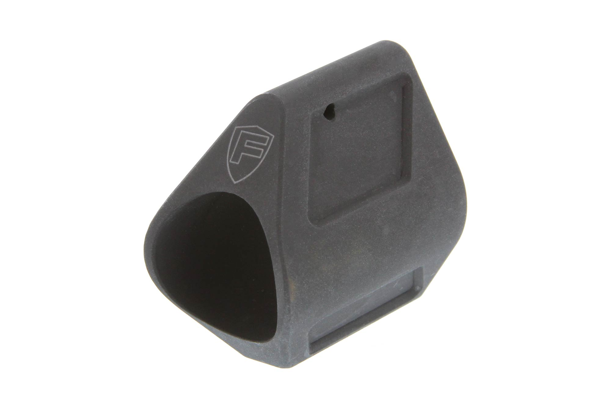 Fortis Low Profile Gas Block - .750 - Set Screw Style