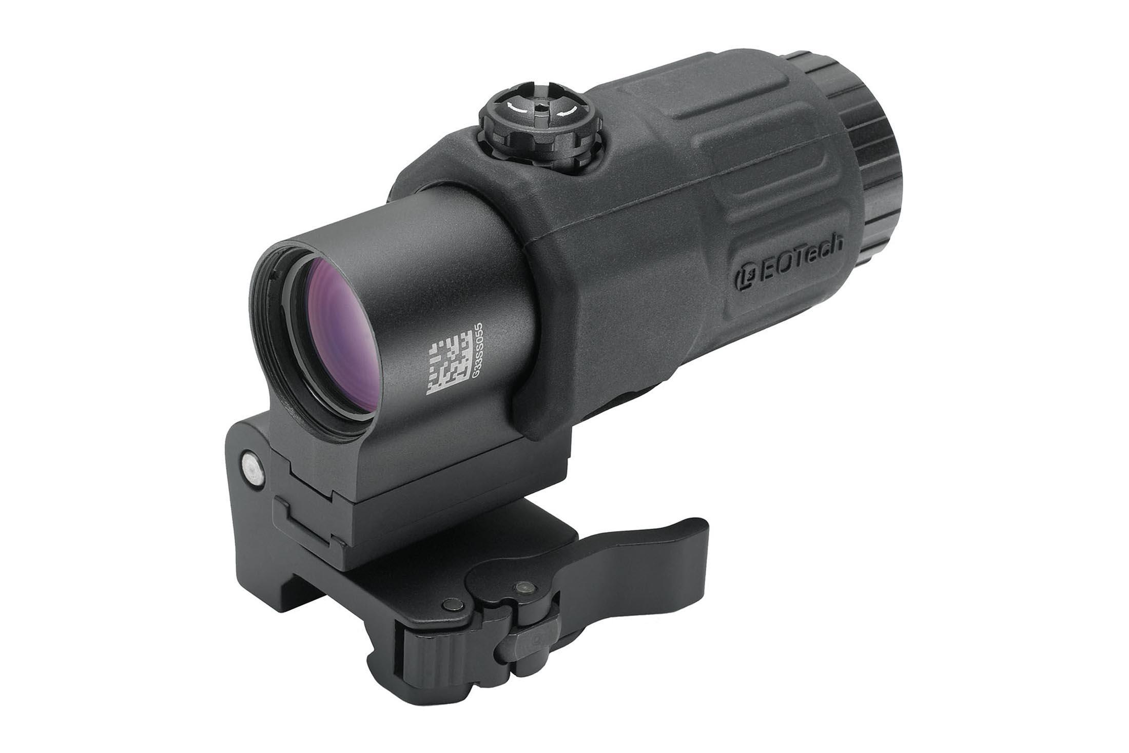 eotech sight