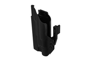 AND Design Glock 34 AIWB light bearing holster is made for X300U weapon lights