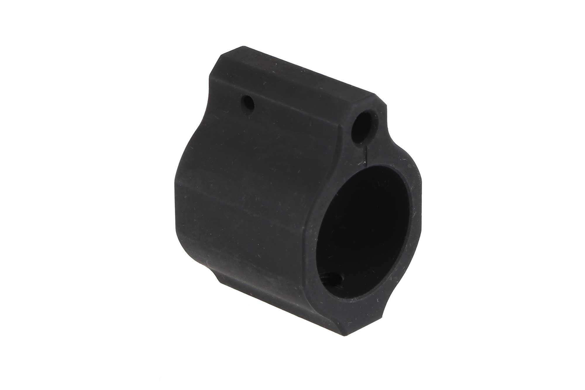 Odin Works Low Profile Gas Block - .750 - Set Screw Style