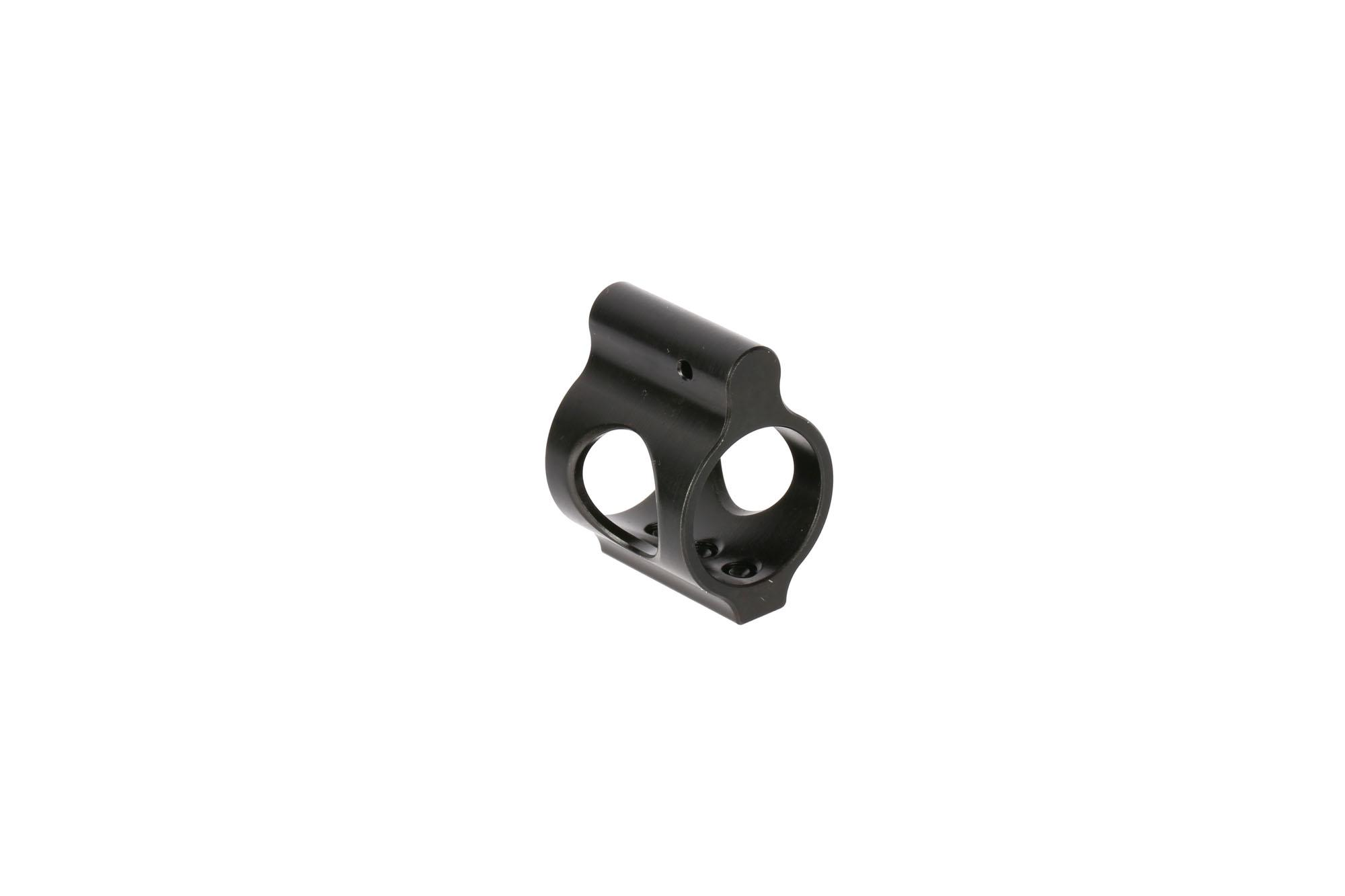 Faxon Firearms 3-Screw Gas Block - .750in