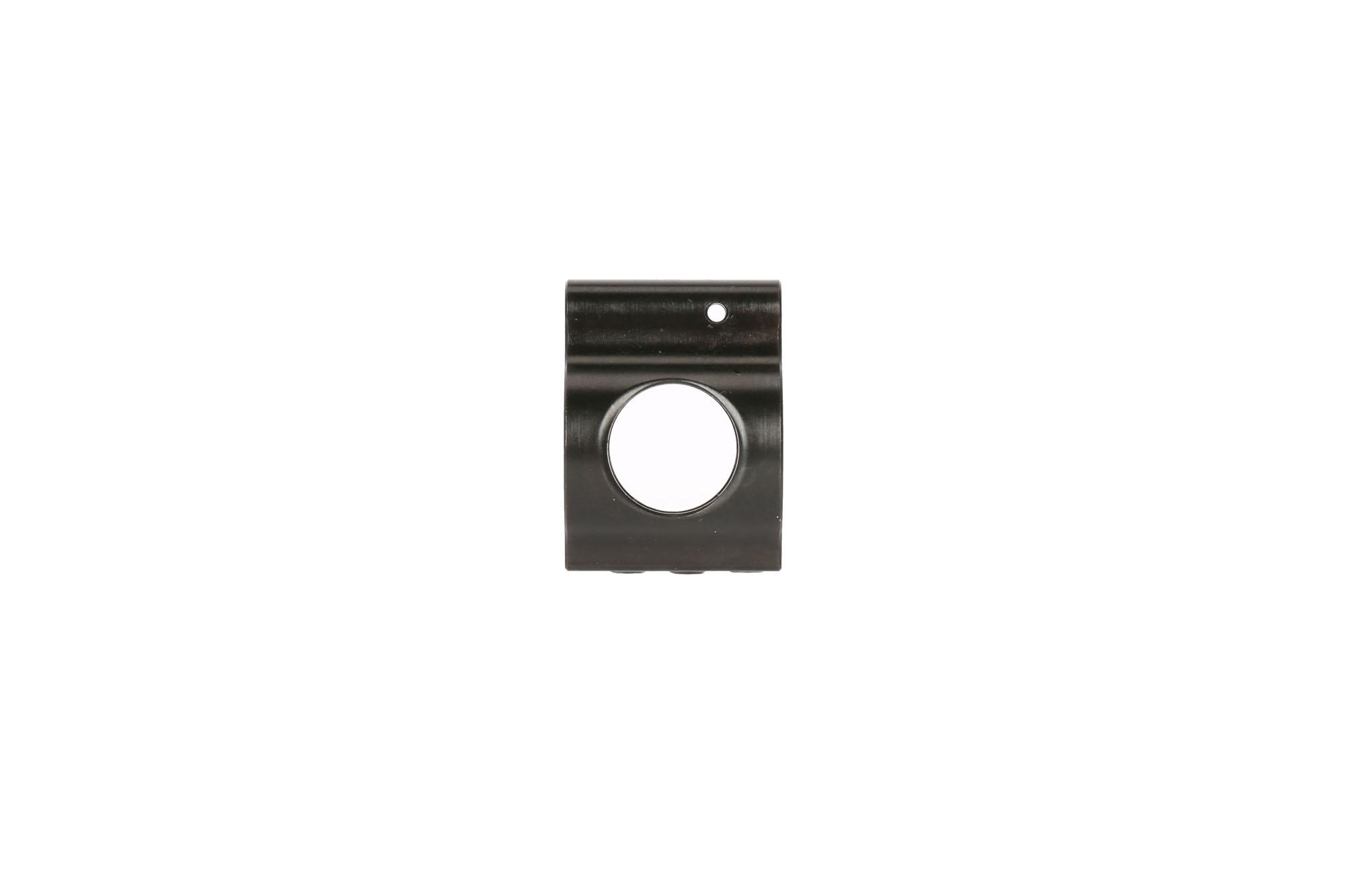 Faxon Firearms 3-Screw Gas Block - .750""
