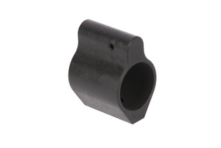 Luth-AR Low Profile Gas Block - .750in