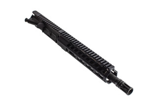 "Ghost Firearms 10.5"" ELITE 5.56 NATO barreled upper with 9"" M-LOK rail for the AR-15"