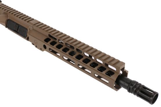 Ghost Firearms  300 BLK Elite Pistol Kit 10 5
