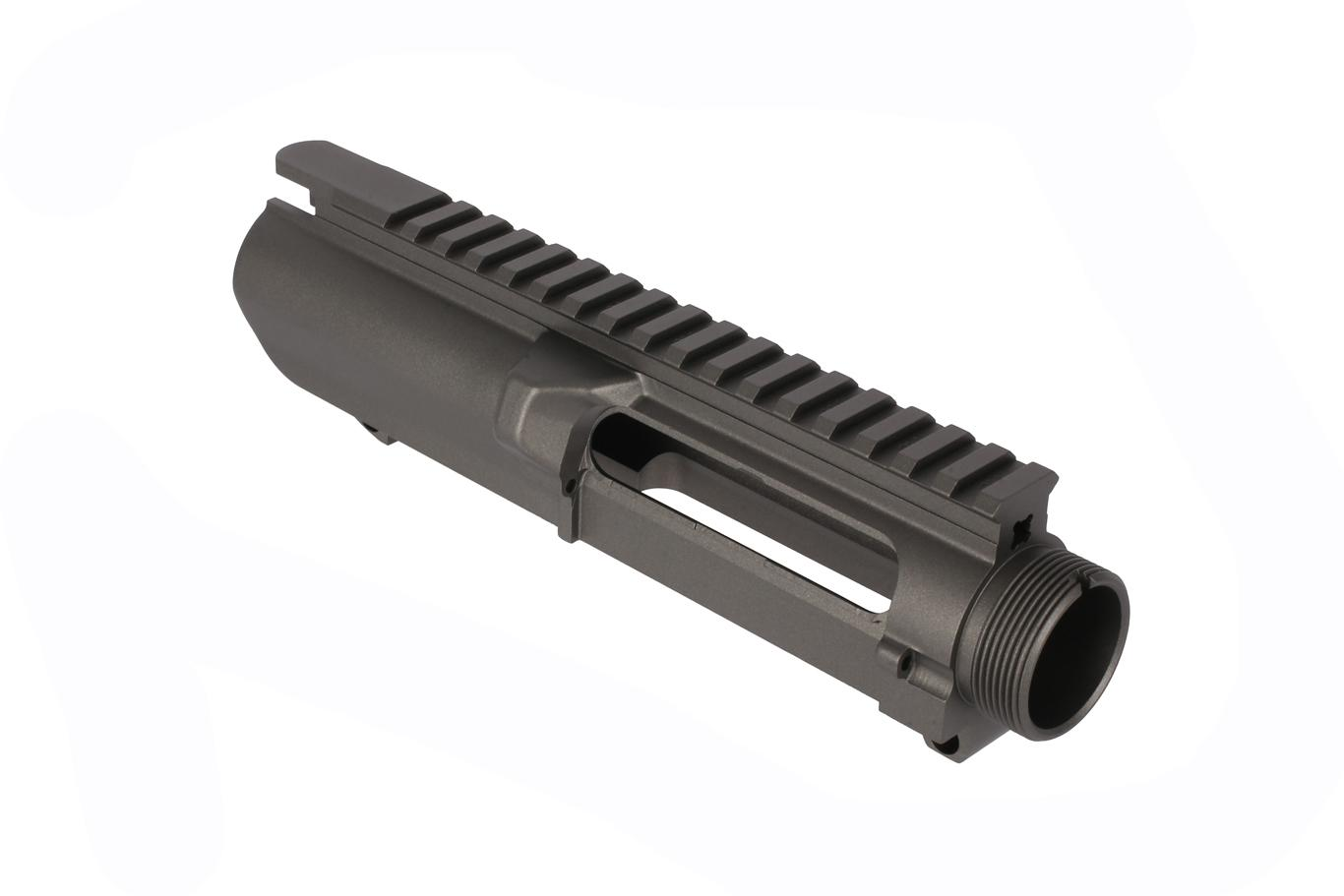 Ghost Firearms GF-10 AR-308 Upper