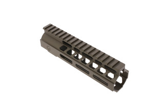 Ghost Firearms 7in M-LOK Handguard - Olive Drab Green
