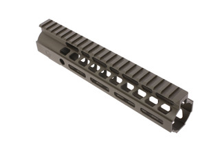 Ghost Firearms 9in M-LOK Handguard - Olive Drab Green