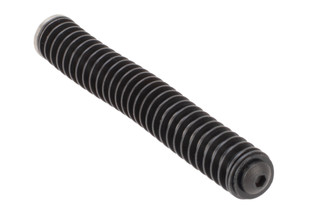 Taran Tactical Captures Stainless Steel guide rod and recoil spring assembly for glock 19 pistols