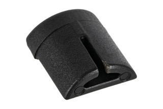 Ghost Grip Plug for the Glock G42 G43 protects your frame from dirt and debris