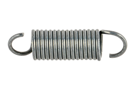 Glock OEM Trigger Spring is a factory original component for all Glock generations.