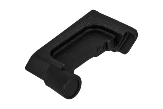 Glock OEM extractor with loaded chamber indicator fits all standard.40 S&W and .357 SIG Glock handguns.