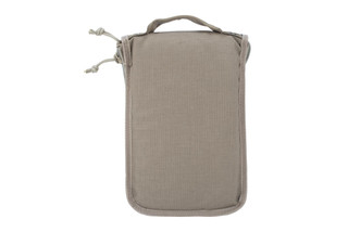 G Outdoors GPS Pistol Case comes in tan