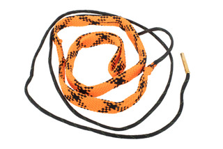 The SSI two pass gun rope bore cleaner is designed for 6.5 caliber barrels