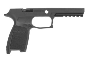 full size sig grip module for P320