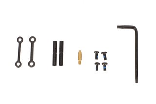 Guntec USA Anti-Rotation Tigger Hammer Pin Set