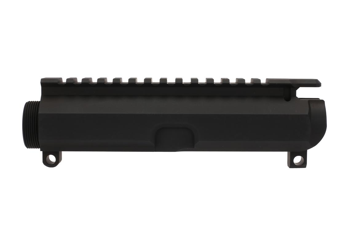 Guntec USA AR 9mm Upper Receiver Kit