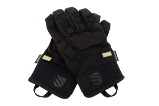 Blackhawk SOLAG Full Glove comes in large