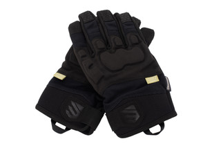 Blackhawk SOLAG Instinct full glove comes in extra large
