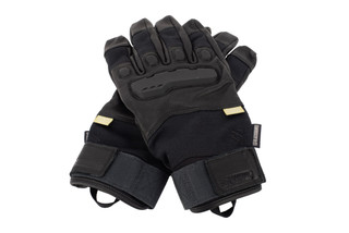 Blackhawk SOLAG Stealth Glove comes in 2XL