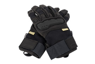 large solage stealth glove