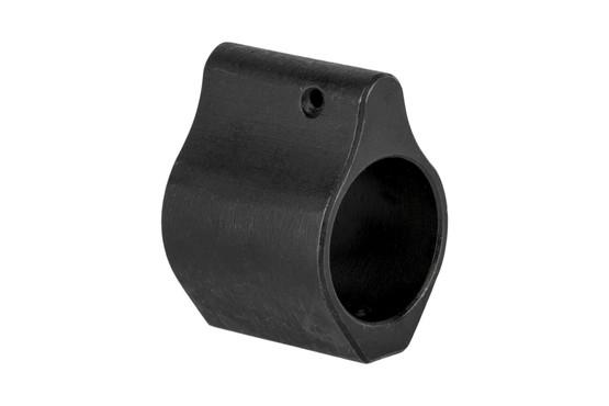 Shop Guntec USA | Primary Arms