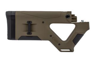 AK-47 Stocks | Primary Arms