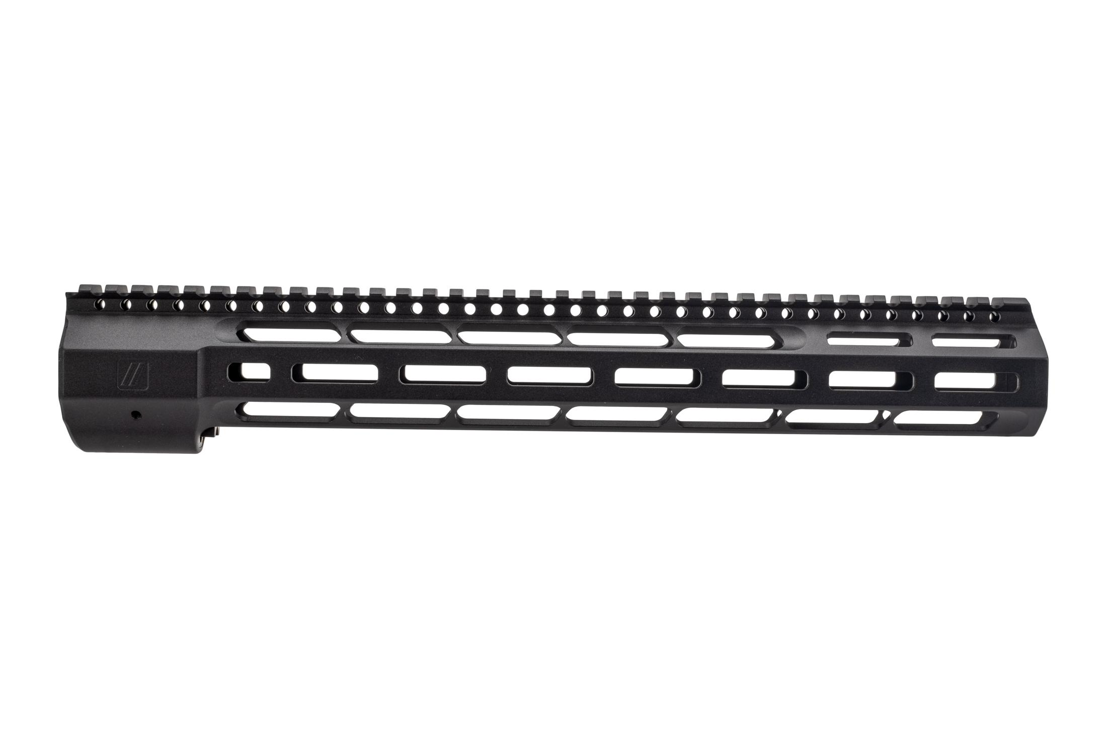 Zev Tech AR 308 Handguard features M-LOK attachment slots