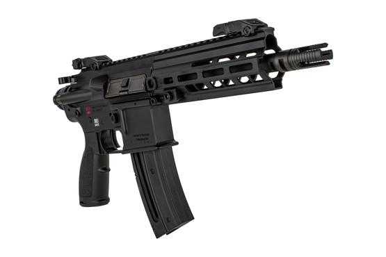 Heckler & Koch HK416 8 5