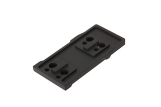 Holosun Red Dot Riser Plate for HS510C Red Dots