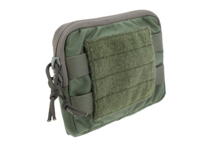 Blue Force Gear Admin Pouch in OD Green
