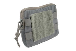 Blue Force Gear Admin Pouch in Wolf Gray