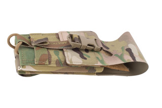 Blue Force Gear Multi-Radio Pouch in MultiCam