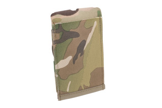Blue Force Gear Ten-Speed Single M4 Mag Pouch in MultiCam