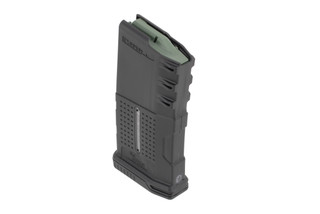 IMI Defense AR10 magazine 7.62x51 features a 20 round capacity