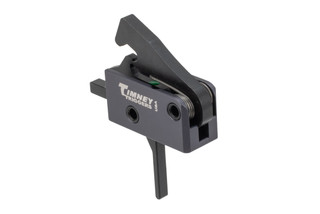 timney triggers impact ar trigger.