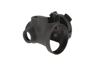 The Tango Down iO Trijicon MRO cover is made from durable thermoplastic polyurethane